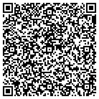 QR-код с контактной информацией организации Сан лайф, ЧП