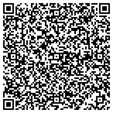 QR-код с контактной информацией организации Альфа Ассистанс, ООО