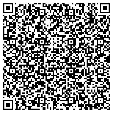 QR-код с контактной информацией организации Лаборатория биомедицинской сенсорики Oко-Плюс, ООО