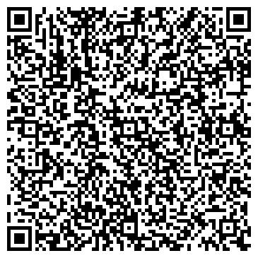 QR-код с контактной информацией организации ДЕТСКИЙ САД № 898