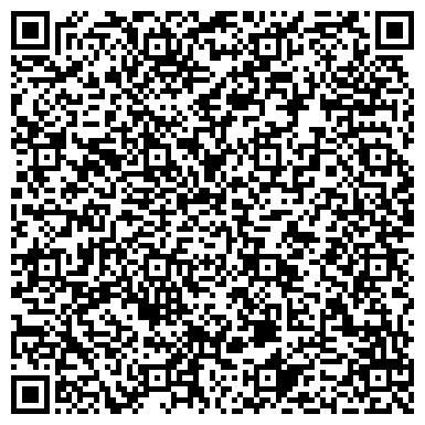 QR-код с контактной информацией организации Клиника лазерной медицины доктора Богомолец, ООО