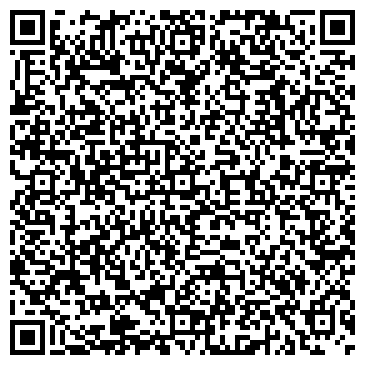 QR-код с контактной информацией организации БМДЦ, ООО