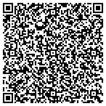 QR-код с контактной информацией организации Лелики-Болики, ЧП