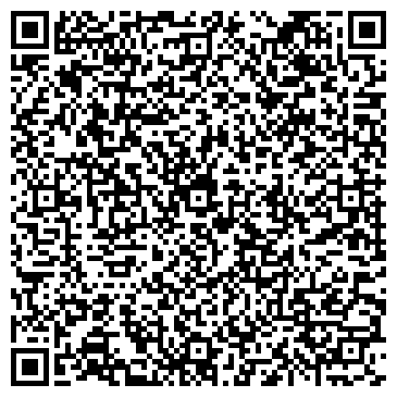 QR-код с контактной информацией организации Студия коррекции фигуры, СПД