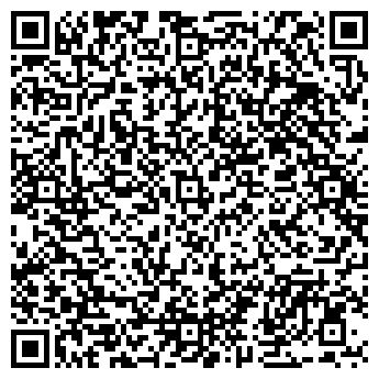 QR-код с контактной информацией организации Фотомед, ЧП