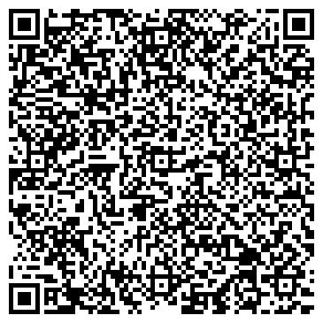 QR-код с контактной информацией организации Шиварова А.А. (Shiva club), СПД