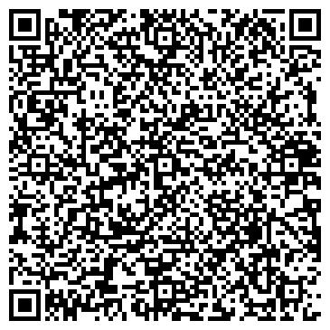 QR-код с контактной информацией организации Зайвый В.В., ЧП