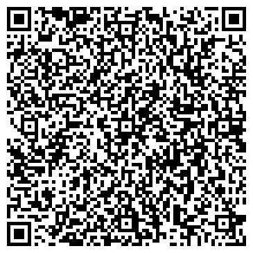 QR-код с контактной информацией организации Косметолог, СПД