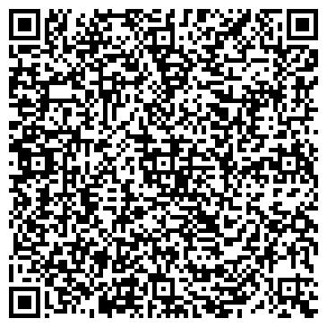 QR-код с контактной информацией организации Филатов Т.В., СПД