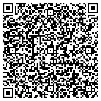 QR-код с контактной информацией организации Медико, ООО (Medico)