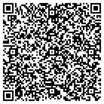 QR-код с контактной информацией организации Игнатова, СПД
