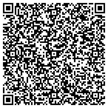 QR-код с контактной информацией организации Хотмассаж (hotmassage), ЧП