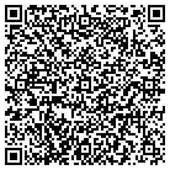 QR-код с контактной информацией организации Компания Эстет, ЗАО