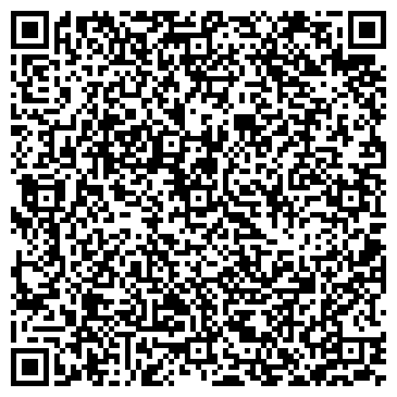 QR-код с контактной информацией организации Массажный салон Вайт Лили, ЧП