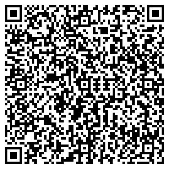 QR-код с контактной информацией организации Слынчук О.Б., ЧП