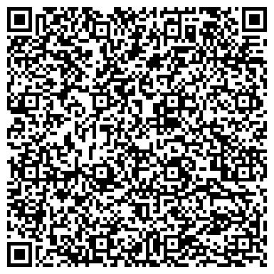 QR-код с контактной информацией организации Нестсервис, ООО Гостиница Виктория