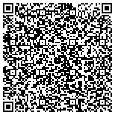 QR-код с контактной информацией организации Медицинский центр Флоренс, ЧП
