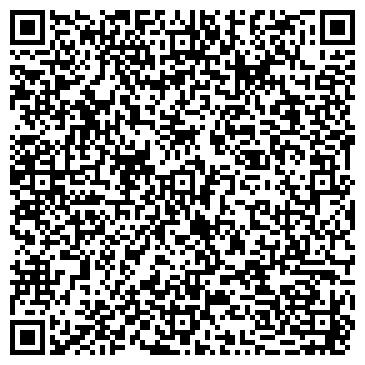QR-код с контактной информацией организации Гостиный двор 1812, ЧП