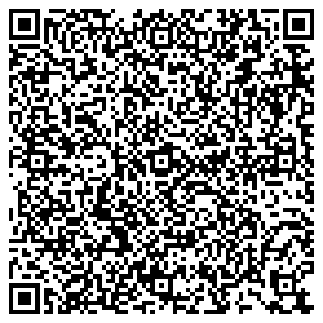 QR-код с контактной информацией организации Студия@массажа, СПД