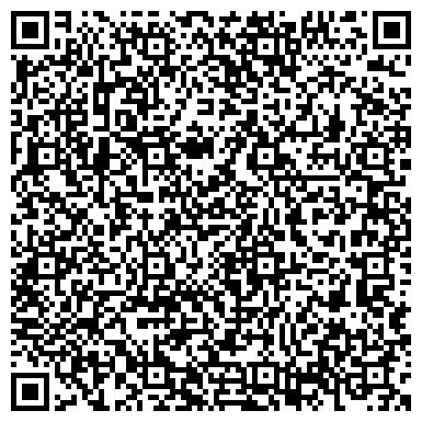 QR-код с контактной информацией организации КЗС - Украина, ЧП