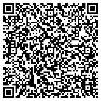 QR-код с контактной информацией организации ПроМассаж, ЧП