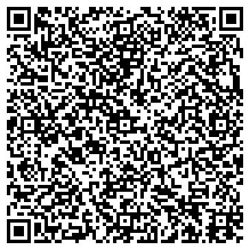 QR-код с контактной информацией организации Косметологический центр Мед-Арт, ООО