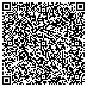 QR-код с контактной информацией организации Мастер Массажа,ЧП