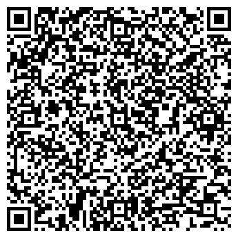QR-код с контактной информацией организации Чурпий, СПД