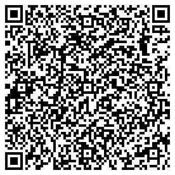 QR-код с контактной информацией организации Ювиком групп, ООО