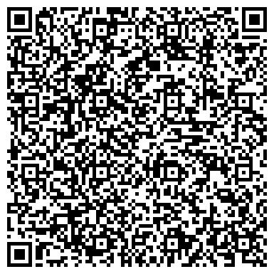 QR-код с контактной информацией организации Эстетик Продакт Лайн, ООО (ООО ЭПЛ, APL LLC)