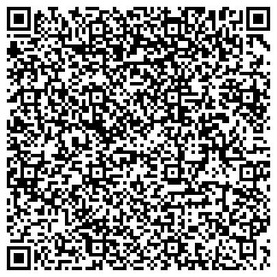 QR-код с контактной информацией организации Студия массажа и красоты Релакс Энерджи , ЧП