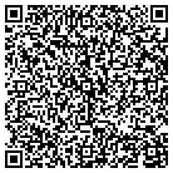 QR-код с контактной информацией организации Monro, ЧП