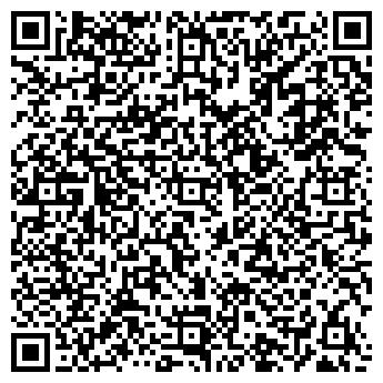 QR-код с контактной информацией организации ДЕТСКИЙ САД № 2103