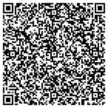 QR-код с контактной информацией организации Линлайн, ЧП (Linline)