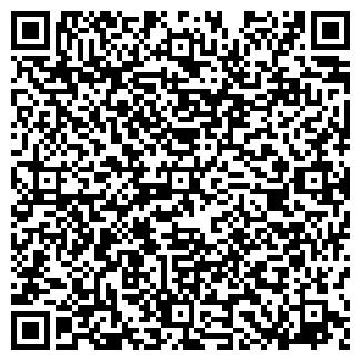 QR-код с контактной информацией организации Бахити, ЧП