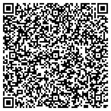 QR-код с контактной информацией организации Санаторий Славкурорт, ЧП