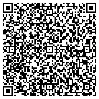 QR-код с контактной информацией организации MaMacЯ, ООО