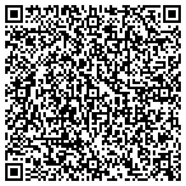QR-код с контактной информацией организации Учимся с радостью, ЧП