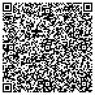 QR-код с контактной информацией организации ЛОР-центр