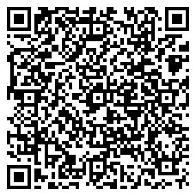 QR-код с контактной информацией организации Семик,ЧП