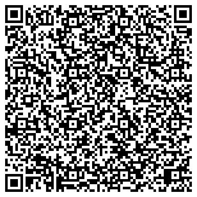 QR-код с контактной информацией организации Медицинский Центр Современной Флебологии, Компания