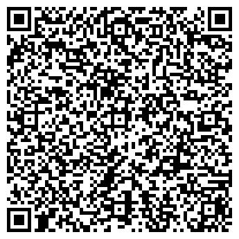 QR-код с контактной информацией организации Синяченко, СПД