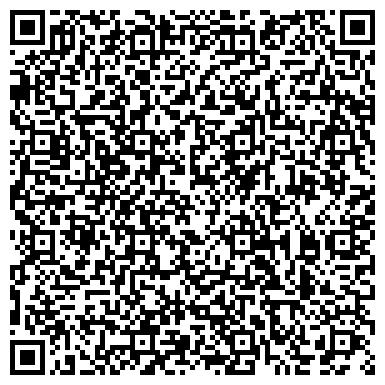 QR-код с контактной информацией организации Биомед Львовский научно-практический центр, ООО