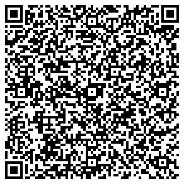 QR-код с контактной информацией организации ДнепрМедикалТранспортАссистанс, Медицинская компания