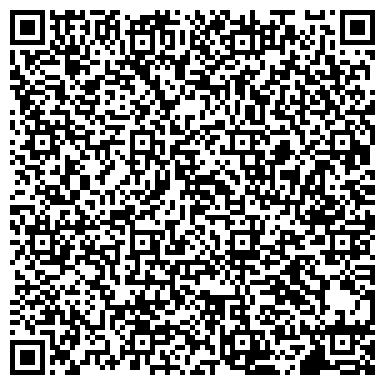 QR-код с контактной информацией организации КОГО Лікарняна каса, ЧП