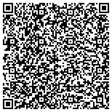 QR-код с контактной информацией организации АКУТОН– центр альтернативной бионической медицины, ЧП