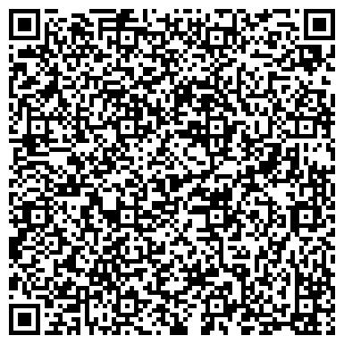 QR-код с контактной информацией организации Сосудистая безопасность медицинский центр, ООО