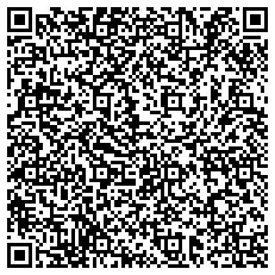 QR-код с контактной информацией организации Кардиологическая клиника Серце и судыны, ООО