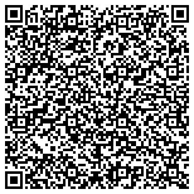 QR-код с контактной информацией организации Черниговский центр литотрипсии, ЧП