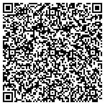 QR-код с контактной информацией организации Жарко Ю.Б., ЧП